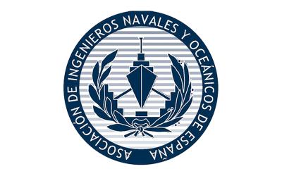 Congreso de ingeniería