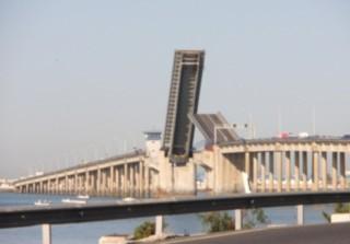 Puente de Carranza