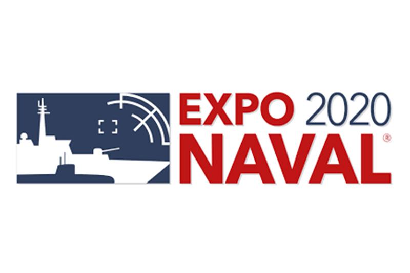 Exponaval 2020
